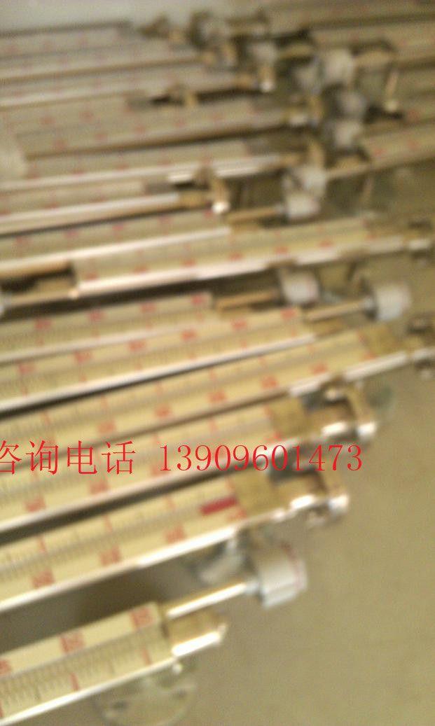 UHZ-58/D型顶装式磁翻板液位计