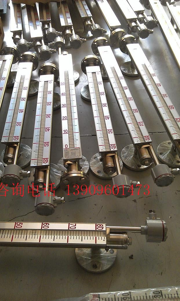 UHZ-58/CF型耐腐型磁性
